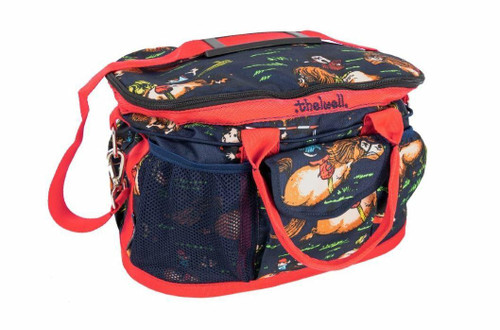 Hy Hy Equestrian Thelwell Collection Grooming Bag