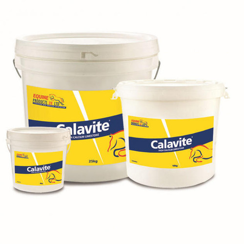 Equine Products Equine Products Calavite - All Sizes