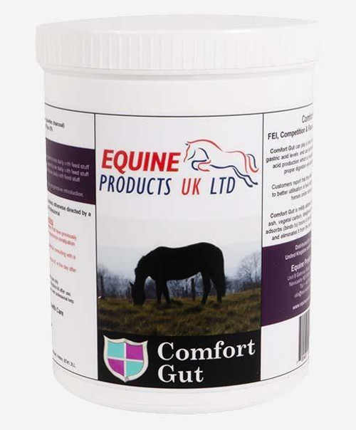 Equine Products Equine Products Comfort Gut Toxin Binder