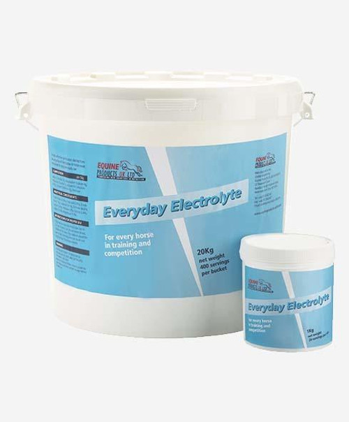 Equine Products Equine Products Everyday Electrolytes - All Sizes