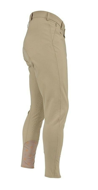 Shires Shires Aubrion Gents Walton Breeches - All Colours