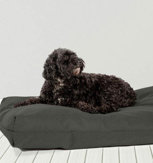 Danish Design Danish Design Antibacterial Deluxe Dog Duvet