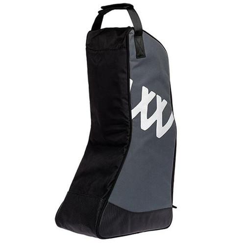 Woof Wear Woof Wear Long Boot Bag - Black