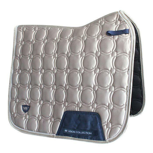 Woof Wear Woof Wear Vision Dressage Pads - All Colours