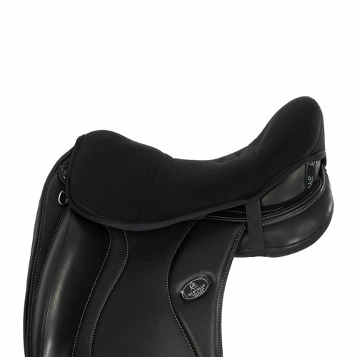 Acavallo Acavallo Ortho Coccyx Dressage Gel In Seat Savers