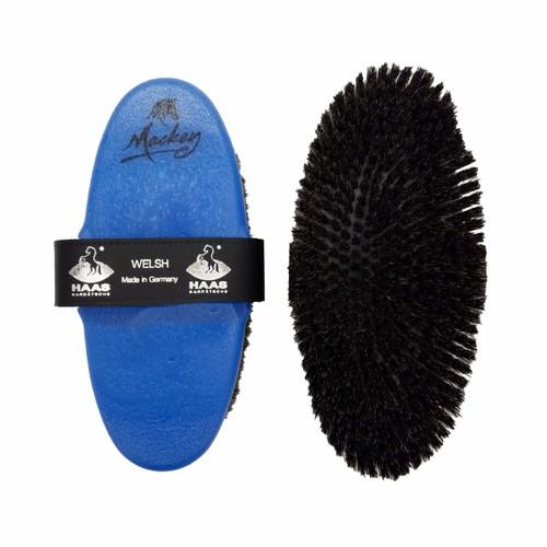 Haas Brushes Haas Welsh Brush