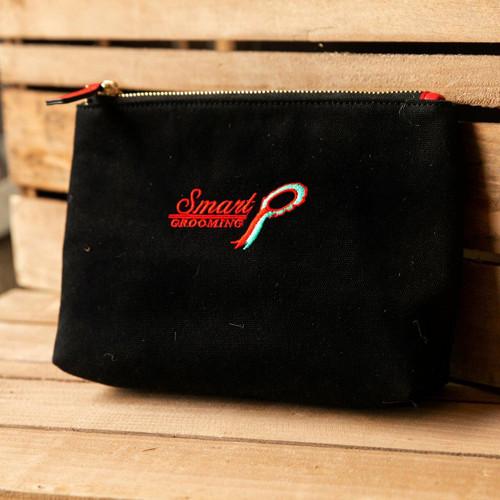 Smart Grooming Smart Grooming Accesories Zip Bag