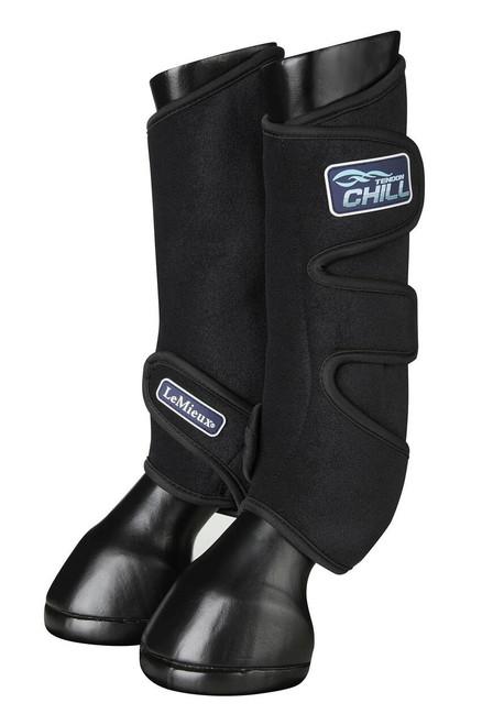 Le Mieux Le Mieux Tendon Chill Boots - Pair