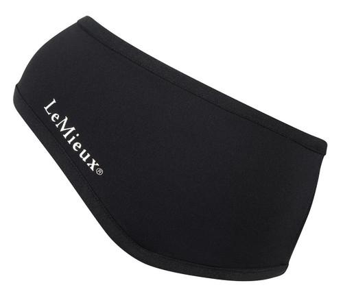 Le Mieux Fleece Ear Warmer Headband - All Colours