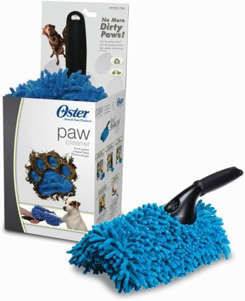 Oster Grooming Oster Microfibre Paw Cleaner
