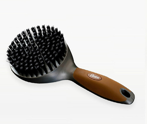 Oster Grooming Oster Premium Bristle Brush