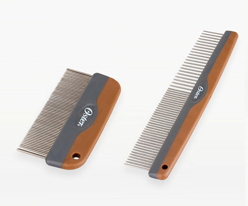 Oster Grooming Oster Premium Comb Set