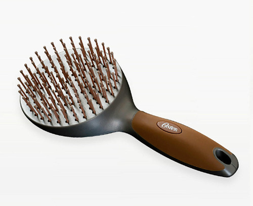 Oster Grooming Oster Premium Pin Brush
