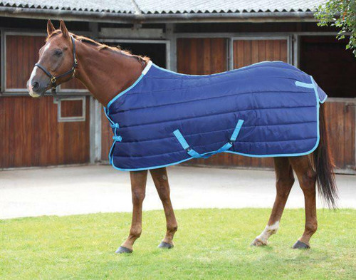 Shires Shires Tempest 300g Stable Rug - Heavyweight