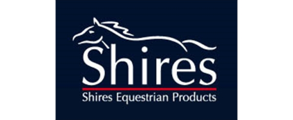 Shires