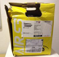 poor-packaging-sample-1.jpg