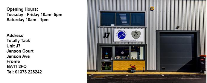 shop-front1.jpg