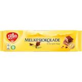 Freia Milk Chocolate Bar