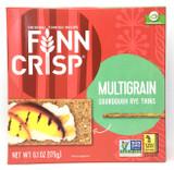 Finn Crisp Multigrain