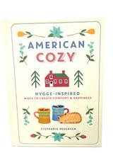 American Cozy