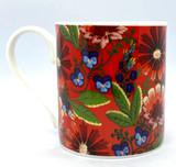 Skansen Design Coffee Mug