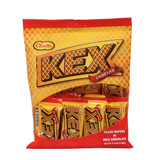 Cloetta Kex Mini Chocolate Wafer Bar