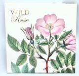 Wild Rose Notecards