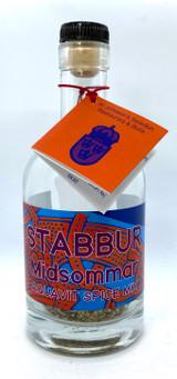 Stabbur Midsommar Aquavit Spice Mix