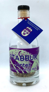 Stabbur Vinter Aquavit Spice Blend