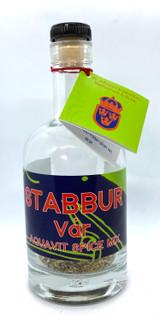 Stabbur Vår Aquavit Spice Mix