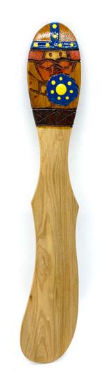 Viking Wood Spreader