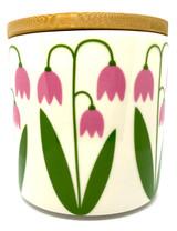 Linnea Storage Jar (large)