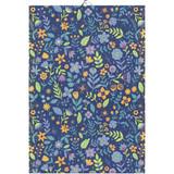 Blue Meadow design