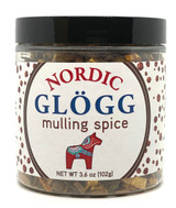 Nordic Glögg Mulling Spice