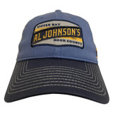 Al Johnson's Classic Hat