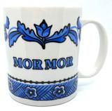 Mormor Coffee Mug