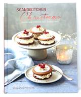 Scandikitchen Christmas