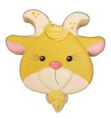 Go Bo Goat Cookie