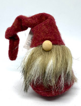 Little Nisse Red