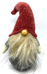 Long Beard Red Hat Tomten