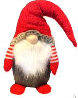 Leroy Santa Elf Gnome