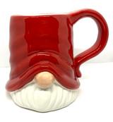 Big Gnome Mug