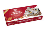 Nyåkers Gingerbread House Kit