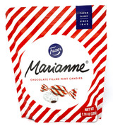 Fazer Marianne Chocolate Filled Mints