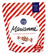 Fazer Marianne Chocolate Filled Mints