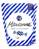 Fazer Marianne Toffee Filled Mints