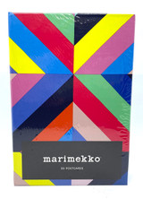 Marimekko Postcards