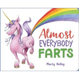 Almost Everybody Farts
