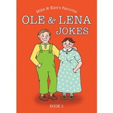 Ole & Lena Joke Book 1