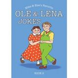 Ole & Lena Joke Book 2